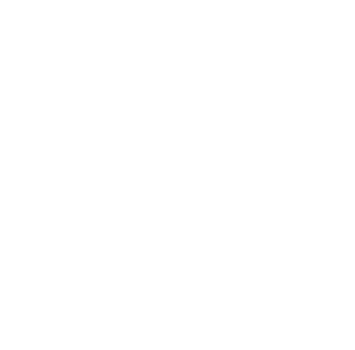 pictogram for step one - identify use cases