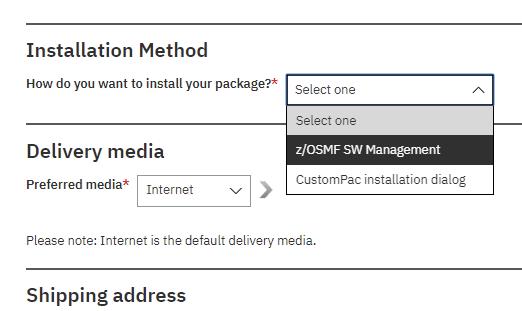 screenshot of step 7 workflow