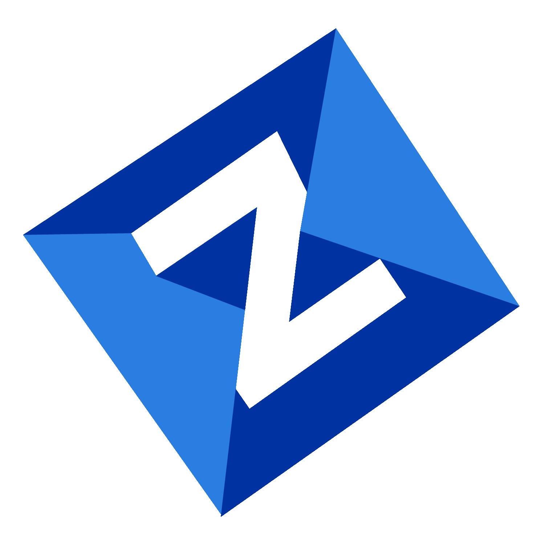 zowe-logo